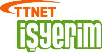 TTNET İşyerim Paketi
