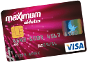 İş Bankası Maximum Aidatsız Kredi Kartı