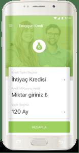 Enuygun App Image